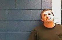 JAMES CLARK - 2017-06-24 05:38:00, Rockcastle County, Kentucky - mugshot, arrest