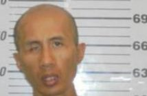 TUAN NGUYEN - 2017-06-25 14:30:00, Montgomery County, North Carolina - mugshot, arrest