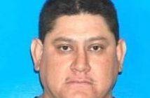 MANUEL FIGUEROA - 2017-06-25 17:28:00, Catawba County, North Carolina - mugshot, arrest