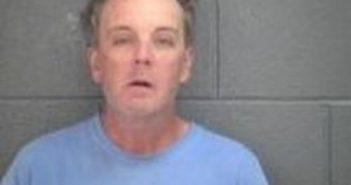 JACKIE SUTTON - 2017-06-25 02:58:00, Pender County, North Carolina - mugshot, arrest