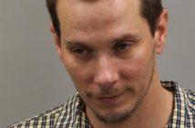 JONATHAN KEITH COLE - 2017-06-25 01:10:00, Randolph County, North Carolina - mugshot, arrest