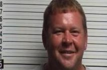 STEVEN WEST - 2017-06-25 09:08:00, Brunswick County, North Carolina - mugshot, arrest