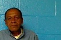 CHARLES CONYERS - 2017-06-25 17:35:00, Halifax County, North Carolina - mugshot, arrest