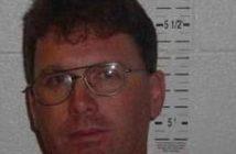JAMES SCHREMPP - 2017-06-25 22:09:00, Henderson County, North Carolina - mugshot, arrest