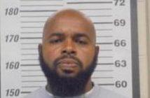 DANIEL CROUCH - 2017-06-26 08:41:00, Montgomery County, North Carolina - mugshot, arrest