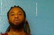 KEHAAD HAWKINS - 2017-06-26 15:50:00, Halifax County, North Carolina - mugshot, arrest