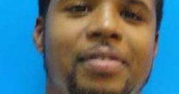 TOREY HUDSON - 2017-06-26 09:28:00, Washington County, North Carolina - mugshot, arrest