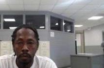 RICKY PULLEY - 2017-06-26 08:15:00, Franklin County, North Carolina - mugshot, arrest