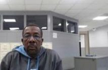 JAMES FREEMAN - 2017-06-27 08:00:00, Franklin County, North Carolina - mugshot, arrest