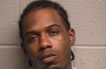 KENYETTA NORWOOD - 2017-06-27 08:03:00, Durham County, North Carolina - mugshot, arrest
