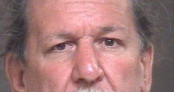 Reed, Terrence John - 2017-06-27 15:35:00, Lincoln County, North Carolina - mugshot, arrest