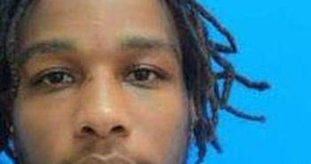 RICARDO KILLETTE - 2017-06-28 09:42:00, Washington County, North Carolina - mugshot, arrest
