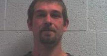 JACOBE CONNER - 2017-06-28 13:44:00, Jackson County, North Carolina - mugshot, arrest