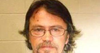 GARY PRESNELL - 2017-06-28 15:02:00, Watauga County, North Carolina - mugshot, arrest