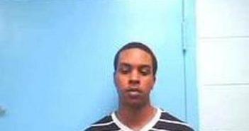 KEVIN BURGESS - 2017-06-28 12:45:00, Granville County, North Carolina - mugshot, arrest