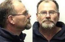 HENRY DELANEY - 2017-06-28 00:11:00, Clark County, Indiana - mugshot, arrest