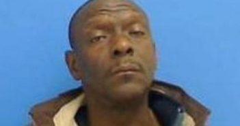 DANNY BLACKBURN - 2017-06-28 02:17:00, Catawba County, North Carolina - mugshot, arrest