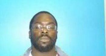 DERRICK ALLEN - 2017-06-28 08:08:00, Washington County, North Carolina - mugshot, arrest