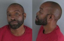 Adams, Eddie Lee-Lamont - 2017-06-28 06:11:00, Gaston County, North Carolina - mugshot, arrest