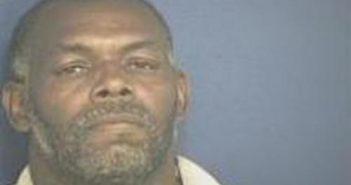 JAMES ALLEN - 2017-06-28 14:07:00, Anson County, North Carolina - mugshot, arrest