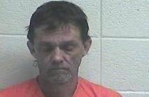 SHANE BOWMAN - 2017-06-28 05:19:00, Jessamine County, Kentucky - mugshot, arrest