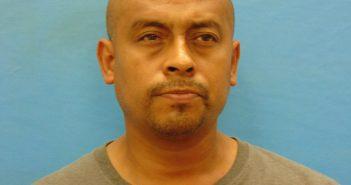GONZALES, DAVID - 2017-06-30, Guadalupe County, Texas - mugshot, arrest