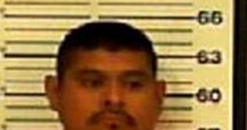ABRAHAM CASTRO - 2017-07-14 17:56:00, Alleghany County, North Carolina - mugshot, arrest