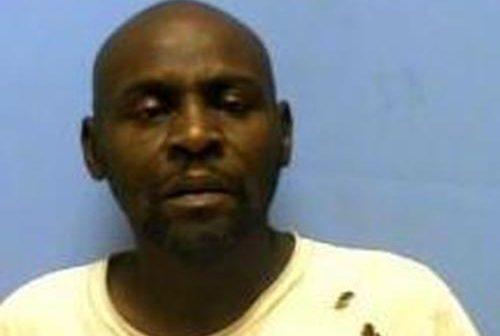DONNIE DORITY - 2017-07-17 20:21:00, Mississippi County, Arkansas - mugshot, arrest