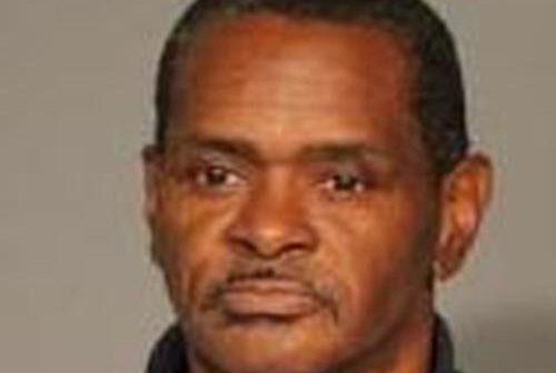 DEVIN DAVIS - 2017-07-17 18:11:00, Marion County, Indiana - mugshot, arrest
