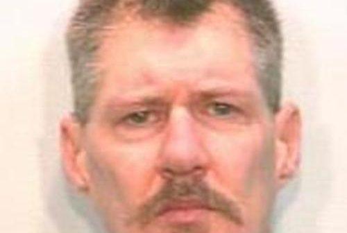MICHAEL HAPNER - 2017-07-17 20:46:00, Allen County, Indiana - mugshot, arrest