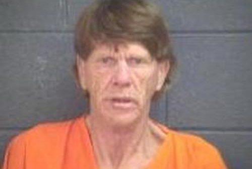 JOSEPH CARTER - 2017-07-17 20:31:00, Pender County, North Carolina - mugshot, arrest