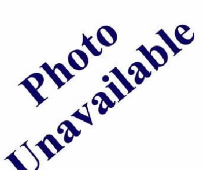 FOSTER, BOBBY NEAL - 2017-07-17 21:06:00, Mecklenburg County, North Carolina - mugshot, arrest