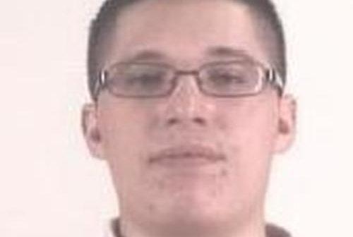 GERARDO GOMEZ - 2017-07-17 22:02:00, Tarrant County, Texas - mugshot, arrest