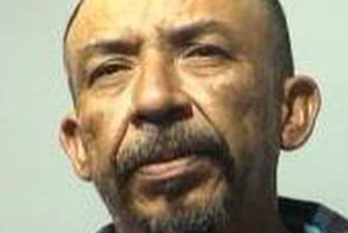JOSE OBREGON - 2017-07-17 22:29:00, Pasadena PD, Texas - mugshot, arrest
