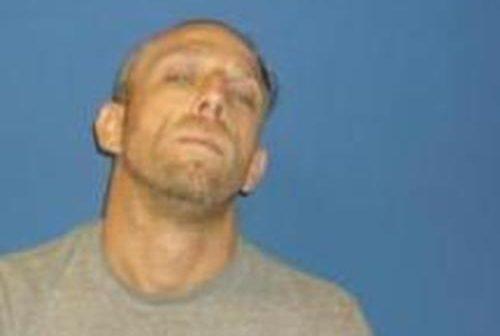 BRIAN TIMOTHY BISHOP - 2017-07-17 22:00:00, Sampson County, North Carolina - mugshot, arrest
