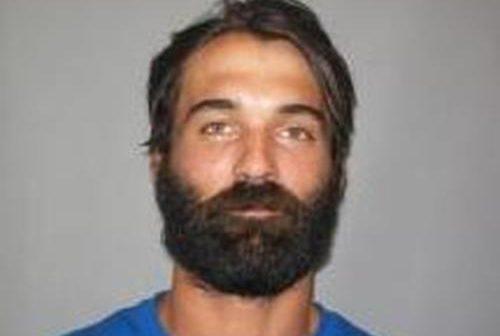 SAMUEL BARNES - 2017-07-17 18:33:00, Stewart County, Tennessee - mugshot, arrest