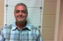JEREMY HOLMAN - 2017-07-17 19:24:00, Moore County, Tennessee - mugshot, arrest