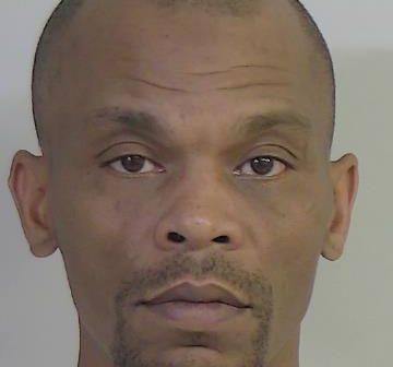 PRISBY, WARREN,  - 2017-07-17 18:34:44, Tuscaloosa County, Alabama - mugshot, arrest