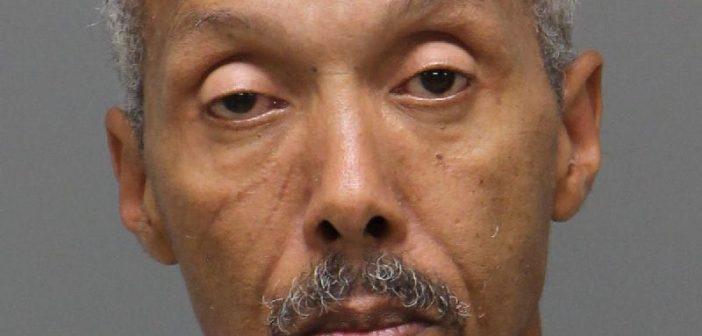 WILLIS,JIMMY TERRELL - 2017-07-17 21:30:00, Wake County, North Carolina - mugshot, arrest