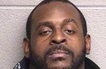 DEJON HARRIS - 2017-07-18 18:31:00, Durham County, North Carolina - mugshot, arrest