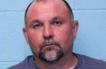 JEFFREY WATSON - 2017-05-20 16:54:00, Lenoir County, North Carolina - mugshot, arrest