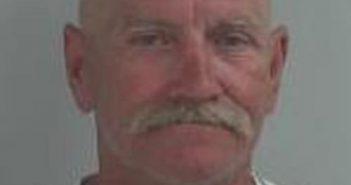 HESS YEGGIE - 2017-07-19 20:05:00, Dekalb County, Indiana - mugshot, arrest