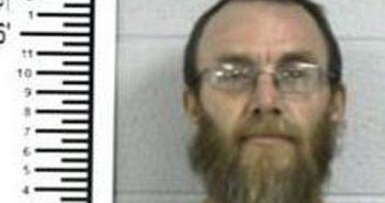 KEITH POLLARD - 2017-07-20 23:03:00, Franklin, Tennessee - mugshot, arrest