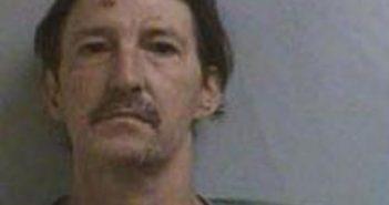 JESSY FRESHOUR - 2017-07-20 15:58:00, Mcdowell County, North Carolina - mugshot, arrest