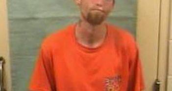 JUSTIN KUZMINSKI - 2017-05-21 19:36:00, Pamlico County, North Carolina - mugshot, arrest