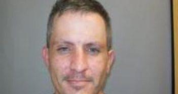 THOMAS BAILEY - 2017-07-20 22:34:00, Stewart County, Tennessee - mugshot, arrest