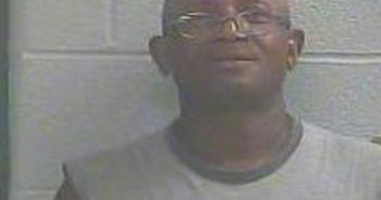 KEITH BLEDSOE - 2017-07-20 08:53:00, Ballard County, Kentucky - mugshot, arrest