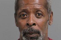 ONEAL,WILLIE GENE - 2017-07-20 16:10:00, Wake County, North Carolina - mugshot, arrest