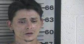 JAMES OZMENT - 2017-07-20 18:15:00, Dyer County, Tennessee - mugshot, arrest
