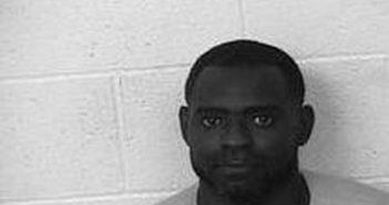 CHRISTOPHER OWENS - 2017-07-20 14:51:00, Prentiss County, Mississippi - mugshot, arrest